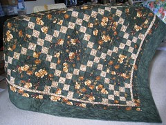 Chris&Kate's Quilt