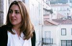 Sara Dos Santos