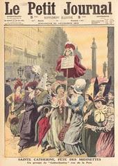 ptitjournal 30 nov 1913