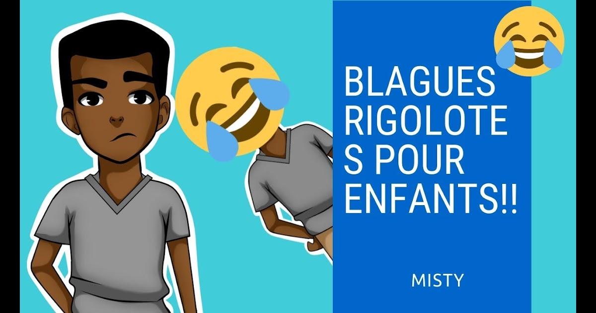Meme Pf Pic Gratuit   Blaguesfun