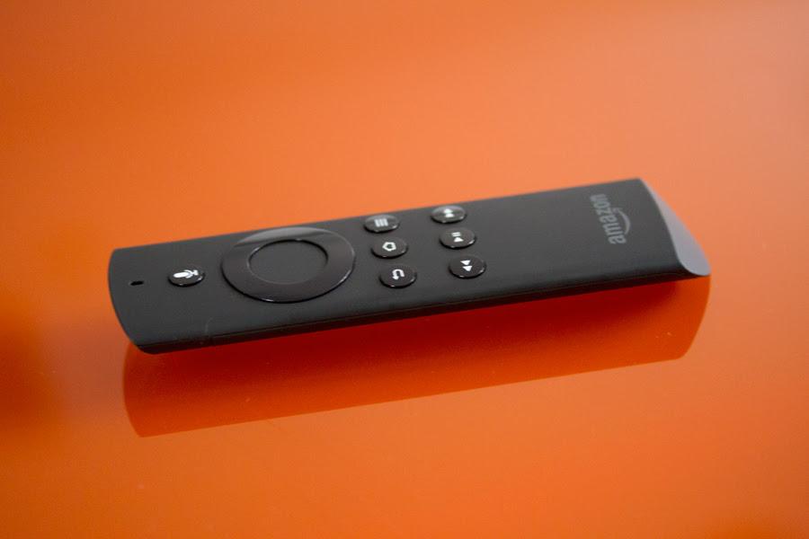 Análise: set-top box Amazon Fire TV e Fire TV Controller [vídeo]
