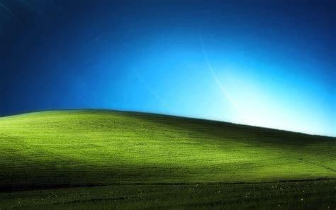 Windows XP Wallpapers Bliss   Wallpaper Cave