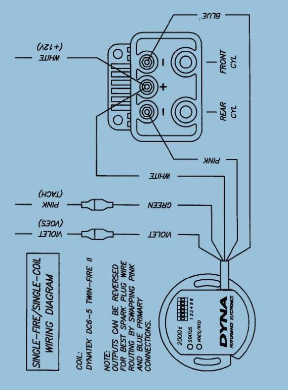 Diagram Suzuki Fxr 150 Wiring Diagram Full Version Hd Quality Wiring Diagram Rackwiring Media90 It