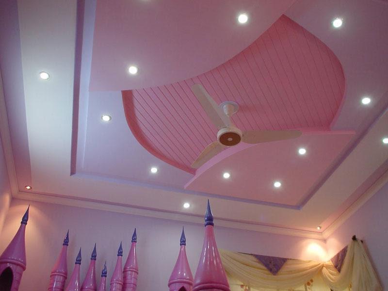 75 Most Popular Pop Ceiling Design For Bedroom Freshomedaily