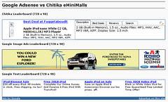 compare-google-adsense-chitika