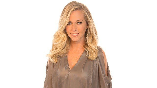 Lucky Offers Ads((Via-News)) Kendra Wilkinson says she and billionaire philanthropist Donald 'DJ' Friese are 'definitely not' dating