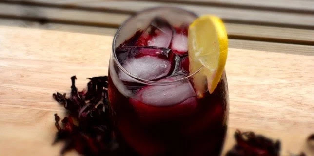Why Pregnant Women Should Not Drink Zobo