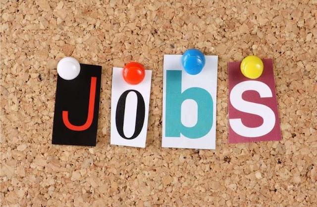 CCRAS Delhi Recruitment 2021: एमटीएस सहित अन्य के पदों पर निकली अर्जेन्ट भर्ती, फटाफट करें अप्लाई