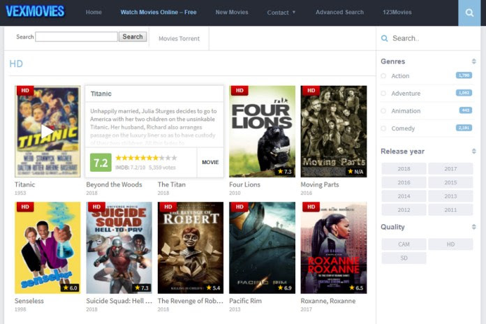 How Can I Download Movies In Fmovies