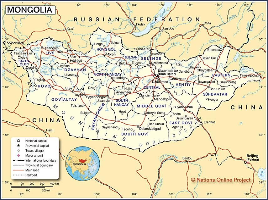 mongolia_map 855px