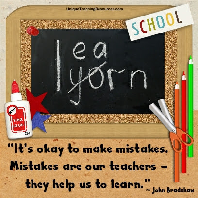120 Quotes About Learning Download Free Posters And Graphics Of