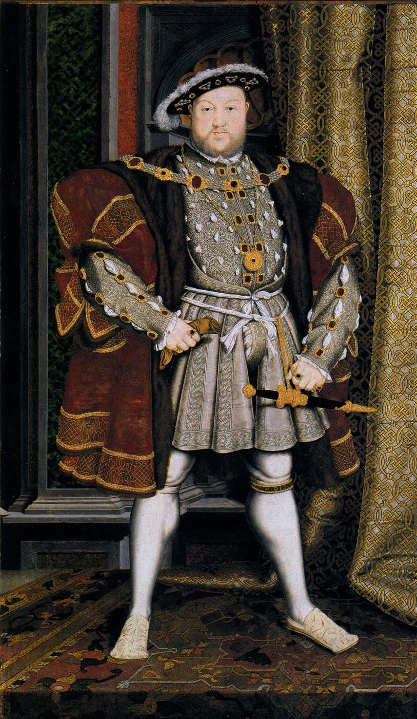 File:Henry-VIII-kingofengland 1491-1547.jpg