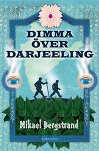 Dimma över Darjeeling