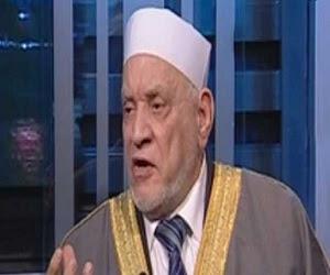 احمد-عمر-هاشم
