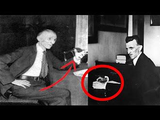Los Secretos de Tesla