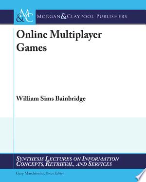 Gratis eBook Bisnis Online: Read Online Multiplayer Games