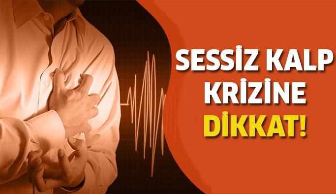 """Résultat de recherche d'images pour """"Dikkat! Sessiz Kalp Krizi"""""""