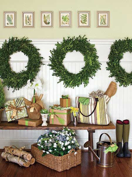 Tidbits&Twine-Boxwood-Wreath-Wall-Decor