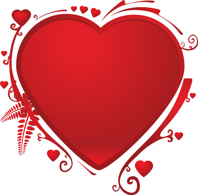 Hearts Png Hd Transparent Hearts Hdpng Images Pluspng