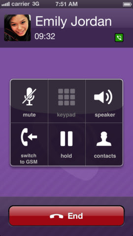 Viber Apps Viber Review