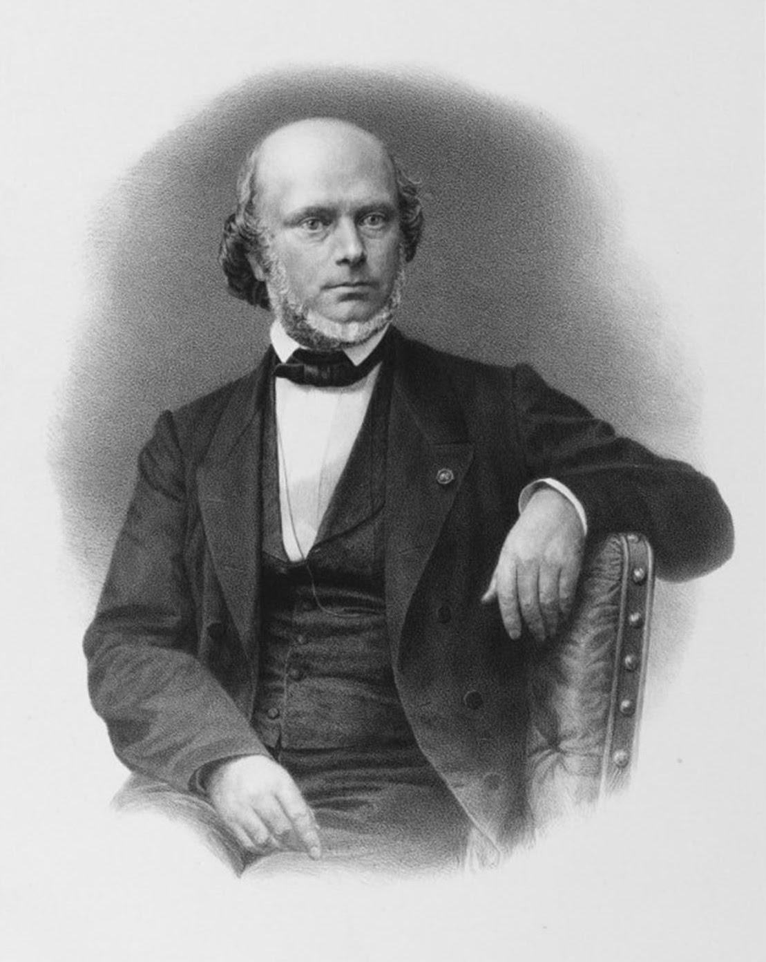 Jean Louis Armand de Quatrefages de Bréau