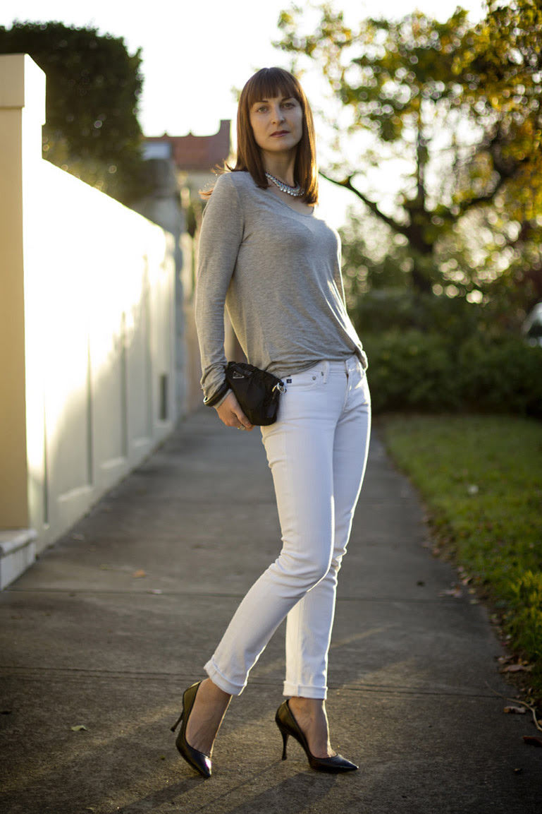 11 awesome casual weekend outfits for women  awesome 11