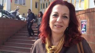L'historienne Füsun Üstel condamnée à la prison