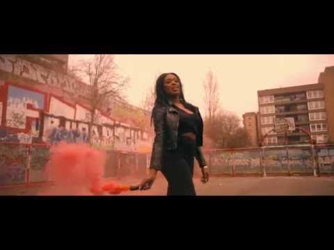 """VIDEO TRAILER: YCEE – """"Su Mi"""""""
