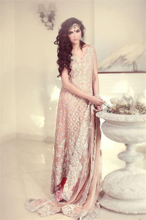 15 Must see Pakistani Dress Design Pins   Pakistani long