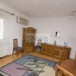 6inchiriere apartament 2 camere Dorobanti (11)