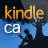 Kindle CA