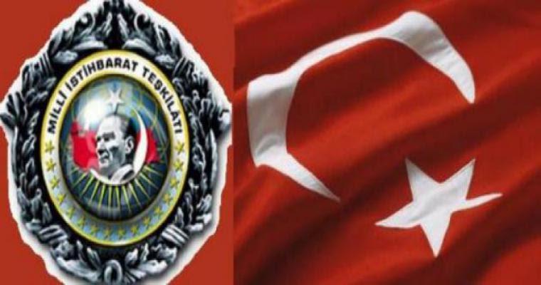 ΓΕΕΘΑ : Η νέα ΜΙΤ του Ερντογάν άμεση απειλή για τη Θράκη.