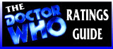 The Doctor Who Ratings Guide Button