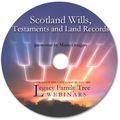2013-01-30-scotland