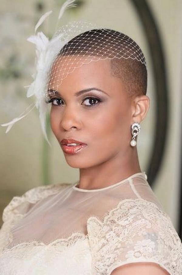 Wedding Haircuts Designer Best Wedding Hairs
