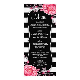 36 best Wedding Menu & Table Cards images on Pinterest