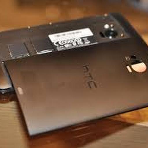 Google News - HTC One - Latest
