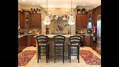 decorating ideas  kitchen cabinets youtube