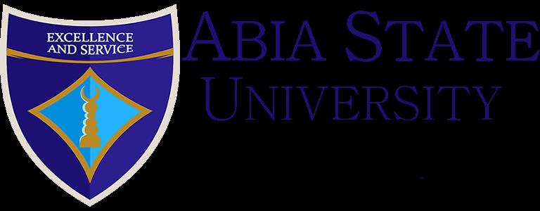 2017/2018 ABSU Post-UTME Screening Result Released