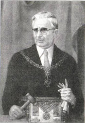 Licio Gelli, P2, Masonry, Freemasonry, Freemasonry, Masonic Lodge