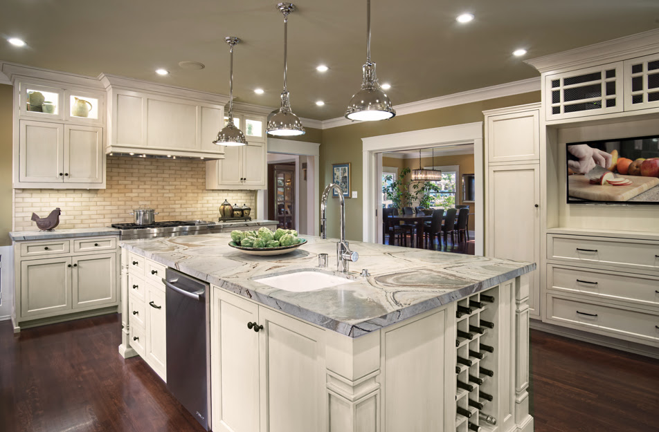 Image Result For Kitchen Design Future