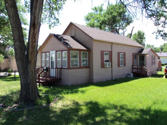 House for Sale in Rapid City, South Dakota, Ref 3989650 for Sale in Rapid City, South Dakota
