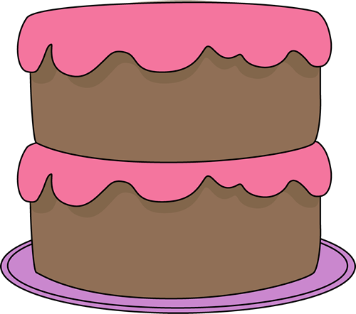 Chocolate Cake Clip Art Royalty Free Gograph