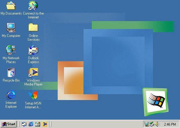 210804-windows_13_slide