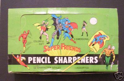 dcsh_sf_sharpenders