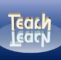 Teach/Learn Blogging Carnival