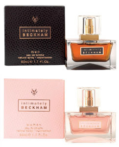 cheapest perfume in Europe