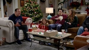 Kevin Can Wait Season 2 : The Might've Before Christmas