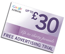 Google_AdWords_Free_Coupon