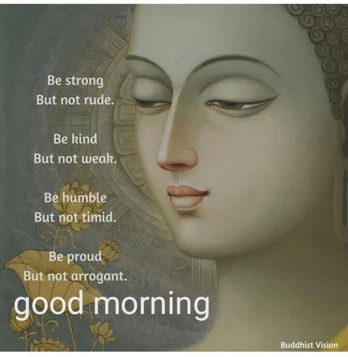 Buddha Inspirational Quotes Pictures Motivational Thoughts